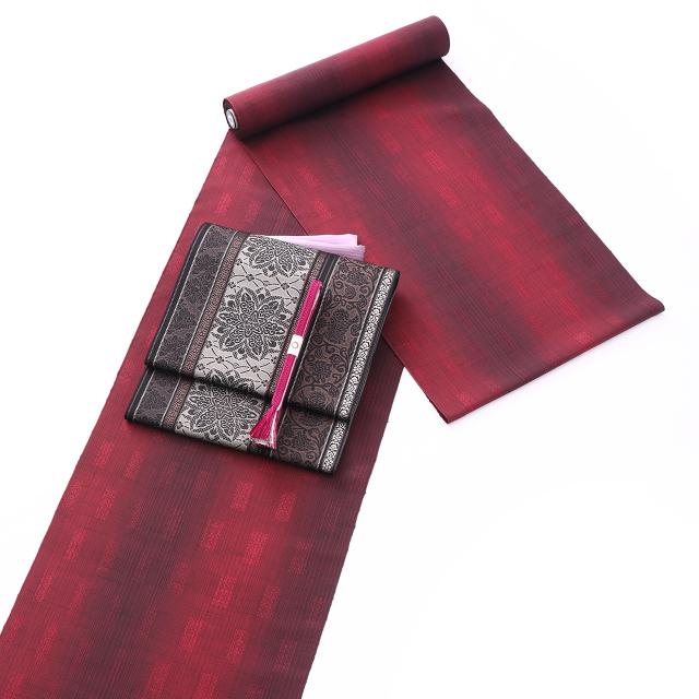 博多の袋帯フェア