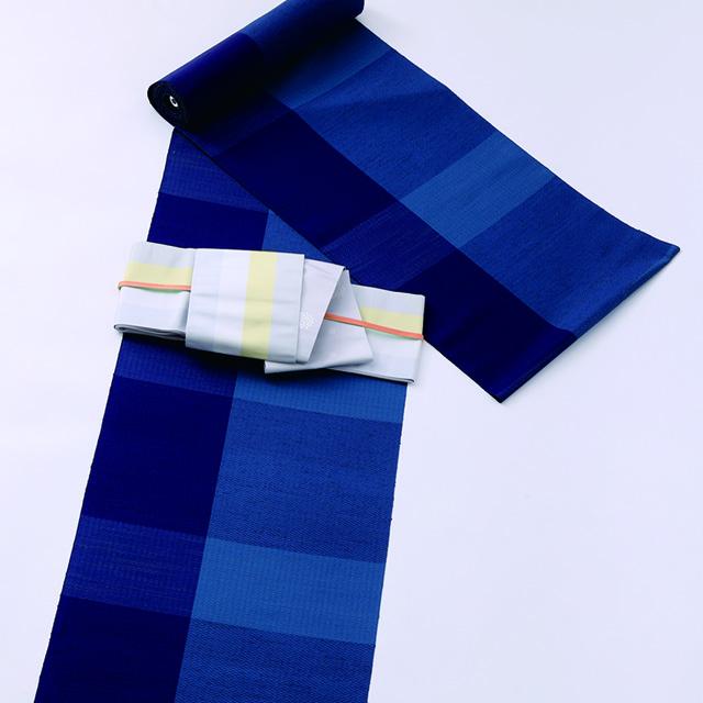 半巾帯フェア