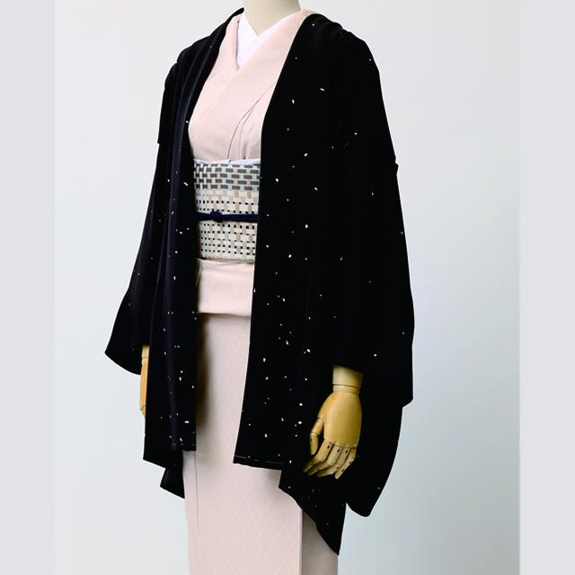 羽織・コートフェア